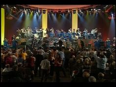 James Last - Live In Bayreuth 2000