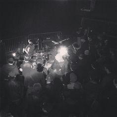 Paramnesia - Les Acteurs de l'ombre productions