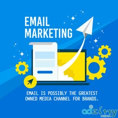 What is Email Marketing and its services Online Marketing Services, Direct Marketing, Seo Marketing, Social Media Marketing, Marketing Digital, Best Email, Instructional Design, Vector Photo, Promote Your Business