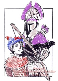 King's Quest Art Adventure Games, King, Anime, Art, Art Background, Kunst, Cartoon Movies, Anime Music, Performing Arts