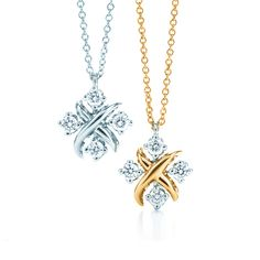 8d251fe56 43 Best Schlumberger® Designs images in 2013 | Tiffany jewelry ...