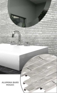 tile lowes mosaics backsplash available at loweu0027s and lowes