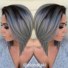 Consulta esta foto de Instagram de @elonataki • 7,537 Me gusta