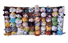 Canvas Display Case Storage Box for Mini Plush Toys Tsum ... https://smile.amazon.com/dp/B01M8GV7SA/ref=cm_sw_r_pi_dp_x_.QXhybKWWB9VX