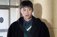 "Lee Shin Young presenta a su personaje de próximo drama ""How To Buy A Friend"" Korean Male Actors, Korean Celebrities, Lee Shin, Young Actors, Ulzzang Boy, Prince Charming, Korean Drama, Cute Boys, Kdrama"