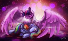 Cuddles by BlindCoyote on DeviantArt