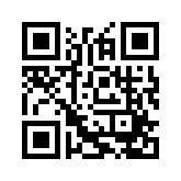 """Create a """"treasure hunt"""" out of questions using QR codes. QR codes link to word files so no Internet connection is needed. Codi Qr, Qr Code Creator, Make Qr Code, Free Qr Code Generator, Cheap International Calls, Spy Party, Educational Technology, Just In Case, At Least"""
