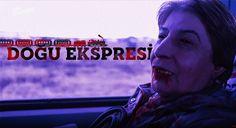 Doğu Ekspresi   #doguekspresi #140journos