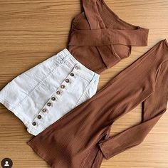 Trendy Outfits for Teens Cute Casual Outfits, Girly Outfits, Mode Outfits, Pretty Outfits, Stylish Outfits, Dress Outfits, Beach Outfits, Teen Fashion Outfits, Cute Fashion