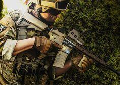 ASGI Summer Discount & BB Wars Origins Airsoft, Rifle Accessories, Chihuahua Mexico, Tactical Gear, Guns, Around The Worlds, Military, War, Popular