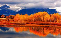 Resultado de imagem para paisagens naturais hd