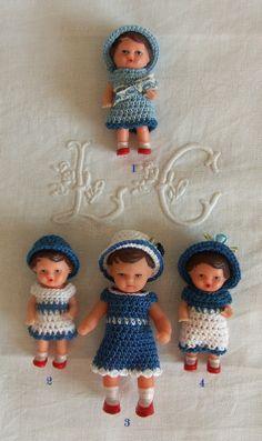 2013-11 Petites ARI en crochet (1)