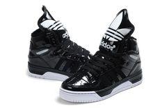 690d63b64c34 Adidas By Jeremy Scott Big Tongue Jeremy Scott Wings