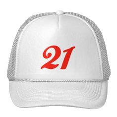 =>>Save on          	21st Birthday Gifts Trucker Hat           	21st Birthday Gifts Trucker Hat In our offer link above you will seeDeals          	21st Birthday Gifts Trucker Hat Review on the This website by click the button below...Cleck Hot Deals >>> http://www.zazzle.com/21st_birthday_gifts_trucker_hat-148369403670831677?rf=238627982471231924&zbar=1&tc=terrest