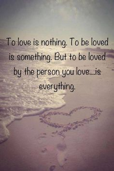 love-quotes-wife-