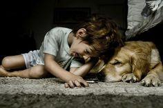 piepvandaag-hond-en-mens