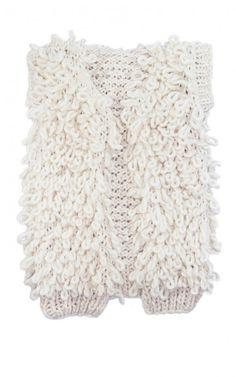 Steam Coat - Buy Wool, Needles & Yarn Jerseys - Buy Wool, Needles & Yarn Kits de tejer | WE ARE KNITTERS