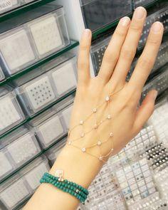 d09cd9ca2393 «Por L   N joyería - ropas de plata esterlina 925 No modelo  30008