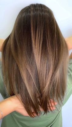 Amazon.com: hair color for short hair - 4 Stars & Up: Beauty & Personal Care
