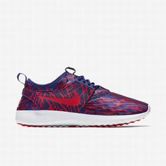 Image uploaded by Find images and videos about text on We Heart It - the app to get lost in what you love. Nike Running Tights, Grey Nikes, Nike Roshe, Sport Fashion, Jordan Shoes, Nike Women, Runs Nike, Shoes Sport, Sneakers