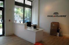 New #EngelVoelkers shop opens in #Brookhaven! Doors open Mon AUG 17!! #realestatenews
