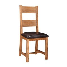 Lpd Furniture Dorset Dining Chairs from £169.99 with FREE delivery!