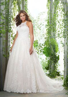 Plus-size Wedding Dress. Plus-size Wedding Dress. You Re Engaged 7 Brands that Carry Unique Plus Size Wedding Dresses Plus Wedding Dresses, Dusty Blue Bridesmaid Dresses, How To Dress For A Wedding, Wedding Dress Styles, Empire Wedding Dresses, Plus Size Bridal Dresses, Rehearsal Dinner Dresses, Rehearsal Dinners, Dress Barn Dresses