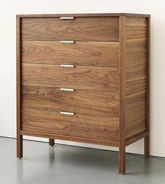 Tilde Dresser by Alice Tacheny Design. for $10,500
