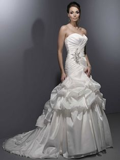 ball gown bridal gowns