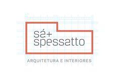 Sá+Spessatto Architecture on the Behance Network