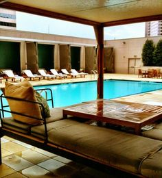 Galleria Dallas: Local Event Promotion http://www.waldorfpropertysearch.com/