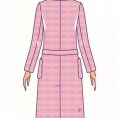 Patrones Técnicos Online - Tienda online de patrones - Patrones a medida Bodycon Dress, Dresses For Work, Fashion, Body Con Dress, Dress Patterns, Full Sleeves, Store, Patterns, Dressmaking