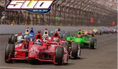 indy 500 2013 - Bing Images
