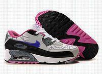 Dames Nike Air Max 90 Classic Schoenen 0027 http://www.2014schoenen.com/