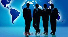 KOBİ'lerin yatırımları arttı! | Haberler