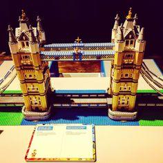 #Continium #DiscoveryCenter #Kerkrade #Niederlande #Lego #Reisen #Travel #Rheinland #Ferienwohnung #Museum #Entdecker #london Pisa, Lego, Tower, Museum, London, Building, Travel, Netherlands, Road Trip Destinations
