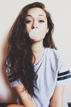 Hey there! My name is Skylar, but call me Sky. I am daughter of Hermes and I love to prank! I'm single and I love Pringles! ;)