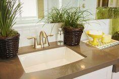 Brand #NEW Foaming Soap Dispenser Pump is on #SALE! Buy now! https://www.amazon.com/Foaming-Soap-Dispenser-DJI-Designs/dp/B01E312V8A/ref=cm_cr_arp_d_product_top?ie=UTF8