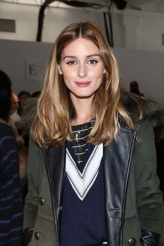 Not blonde? Not brunette? 29 shades of bronde to inspire your next hair colour - Vogue Australia