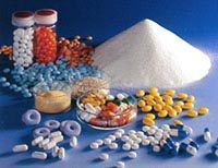 AASraw major in manufacturing raw material of anabolic steroids powder, sex enhancing medicine, weight loss drugs, PCT products and nootropics. Eastman Chemical, Pharmaceutical Manufacturing, Sildenafil Citrate, Calcium Phosphate, Anabolic Steroid, Cosmetics Ingredients, Herbal Extracts