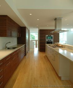 Scandia Kitchens