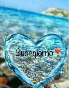 What is the healthy people 2020 initiative fund 2016 calendar Good Morning Picture, Good Morning Quotes, Mourning Quotes, Romantic Good Night Image, Italian Greetings, Italian Memes, Italian Words, Maila, Good Morning Sunshine