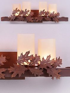 Bathroom Lighting Discount Prices access 70062led waterworks spigot lights this whimsical led light