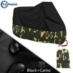 Like and Share if you want this  Camouflage Motorcycle Cover   Tag a friend who would love this!   FREE Shipping Worldwide   Get it here ---> https://salecurrents.com/camouflage-motorcycle-cover/