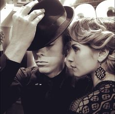 #TeamRallison They will forever be the winners of #DWTS20 in my heart