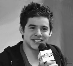 David Archuleta Photo: This is what I love to do while waiting for 2014 to come! This Photo was uploaded by da-nish David Archuleta, Sweet Guys, David James, Me Me Me Song, American Idol, To My Future Husband, Famous People, Actors & Actresses, Album