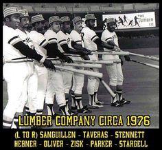 The Pittsburgh Lumber Company Baseball Photos, Sports Photos, Baseball Cards, Baseball Stuff, Baseball Players, Football, Pittsburgh Pirates Baseball, Pittsburgh Sports, Steelers Meme