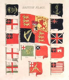 FlagsFLAGS OF THE WORLD : More Pins Like This At FOSTERGINGER @ Pinterest