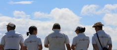 12 Best Goyo Travel Mongolia Team images in 2014 | Group tours
