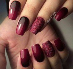 Маникюр. Дизайн ногтей. Art Simple Nail #nailart